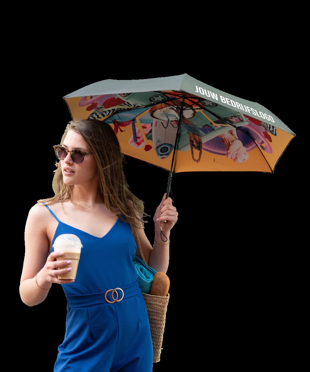 paraplu_homepage_portrait_2